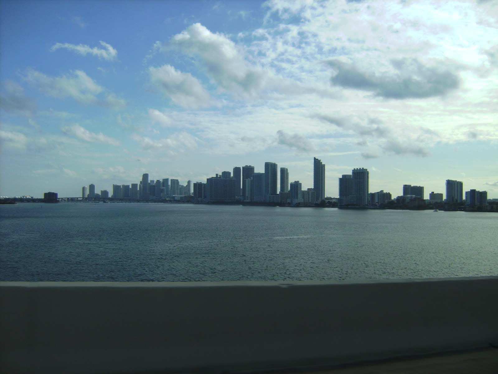 Miami2010-1