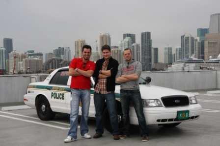 Miami2010-10