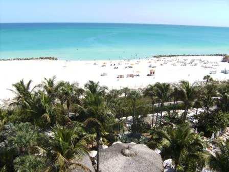 Miami2010-3