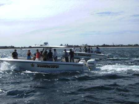 Miami2010-4
