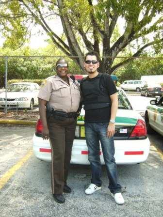 Miami2010-7