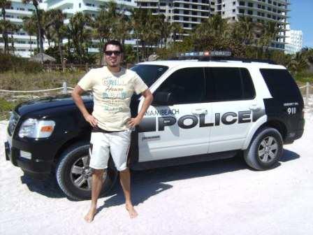 Miami2010-9