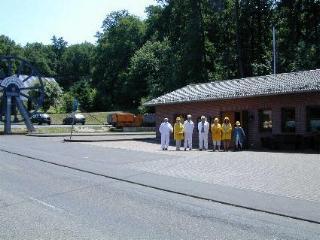Besucherbergwerk-003