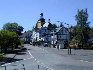 Friesenhagen
