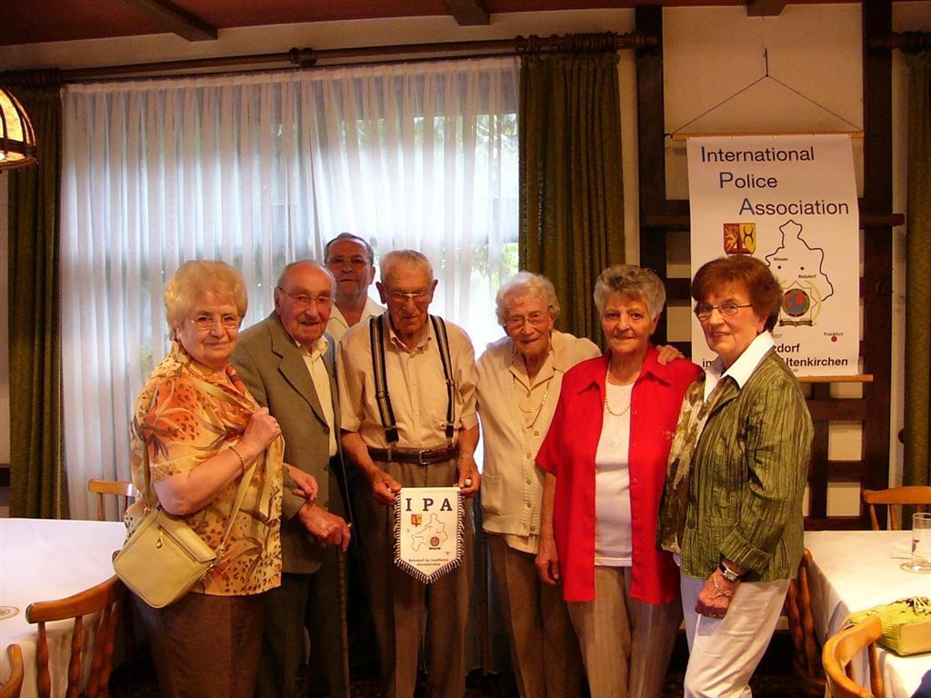 IPA-Seniorentreffen2008-0015__Large_
