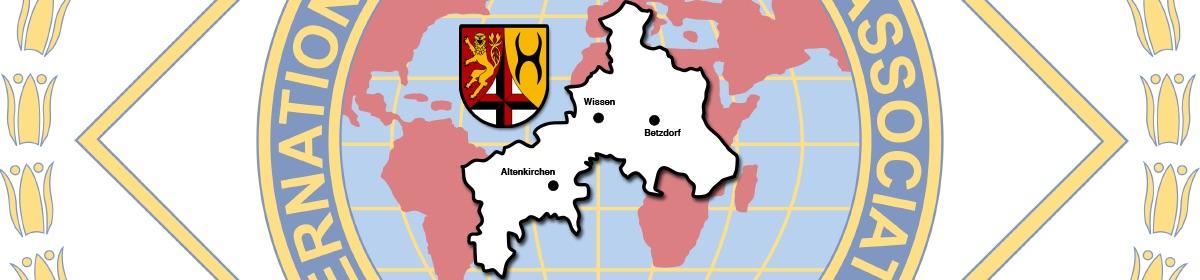 IPA Betzdorf-Altenkirchen